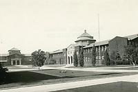 1930 Los Angeles City College