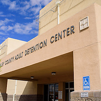 Recent turmoil at the McKinley County Adult Detention Center in Gallup is still under investigation.