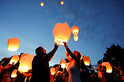 Kansas City Wedding Photographer- Gavin-Vanessa Wedding, 7/6/19.  Photos by Colin E. Braley