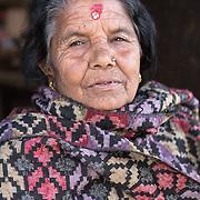 Balkumari Thapa, Babare, Dolakha, Nepal