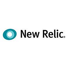 New Relic International Ltd New EMEA HQ Grand Opening 26.04.2018