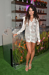 ELIZA DOOLITTLE at the Glamour Women of The Year Awards in Association with Next held in Berkeley Square Gardens, Berkeley Square, London on 3rd June 2014.