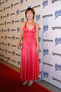Sun<br />Scary Movie 3 Premiere in Los Angeles<br />AMC Theatres Avco Cinema<br />Los Angeles, CA, USA <br />Monday, October 20, 2003<br />Photo By Celebrityvibe.com/Photovibe.com