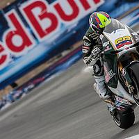 2013 MotoGP World Championship, Round 9, Laguna Seca, USA, 21 July 2013