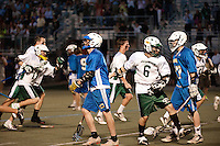 NHIAA Division III Lacrosse State Championships at Stellos Stadium June 7, 2011. NHIAA Division III Lacrosse State Championships at Stellos Stadium June 7, 2011. NHIAA Division III Lacrosse State Championships Gilford versus Hopkinton at Stellos Stadium June 7, 2011.