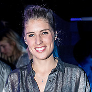 NLD/Rotterdam/20161102 - MTV Music Week Official Opening Party 2016, Marieke Elsinga