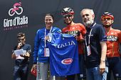 20190531 Giro d'Italia