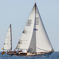 XXII Regata Illes Balears Classics