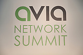 5-23-2017 Avia Growth Summit