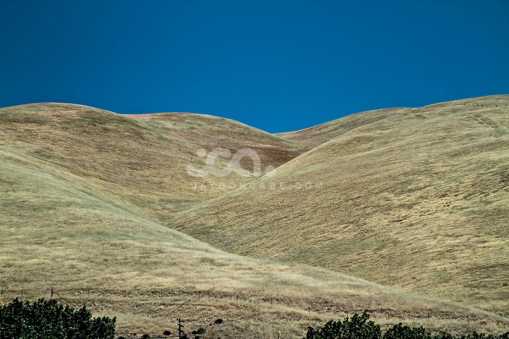 Landscape Photography by jaydon Cabe