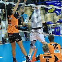 20210324 VB BR Volleys vs Düren
