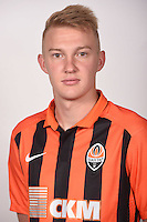ViktorKovalenko