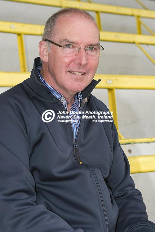 Èamon Ò' Donnchadha, Raith Chairn at the Meath v Kerry,  Joe McDonagh Cup match at Pairc Tailteann, Navan.<br /> <br /> Photo: GERRY SHANAHAN-WWW.QUIRKE.IE<br /> <br /> 10-07-2021