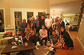 Navidad 2020 Charlotte