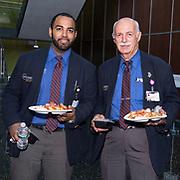 NYU Langone Health Employee Appreciation Dinner 10/23/17