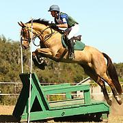 Rocking Horse Advanced Horse Trials