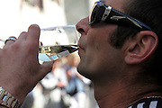 Limoux Toque et Clocher wine festival event