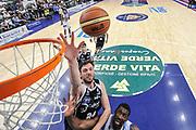 DESCRIZIONE : Campionato 2014/15 Dinamo Banco di Sardegna Sassari - Dolomiti Energia Aquila Trento Playoff Quarti di Finale Gara4<br /> GIOCATORE : Filippo Baldi Rossi<br /> CATEGORIA : Rimbalzo Special<br /> SQUADRA : Dolomiti Energia Aquila Trento<br /> EVENTO : LegaBasket Serie A Beko 2014/2015 Playoff Quarti di Finale Gara4<br /> GARA : Dinamo Banco di Sardegna Sassari - Dolomiti Energia Aquila Trento Gara4<br /> DATA : 24/05/2015<br /> SPORT : Pallacanestro <br /> AUTORE : Agenzia Ciamillo-Castoria/L.Canu