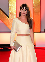 Brooke Vincent attending the National Television Awards 2019 held at the O2 Arena, London. PRESS ASSOCIATION PHOTO. Picture date: Tuesday January 22, 2019. See PA story SHOWBIZ NTAs. Photo credit should read: Ian West/PA Wire