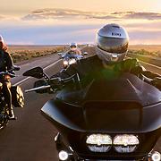 LEM Moto 2021