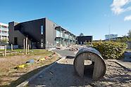 Daginstitution - Gyldenrisparken