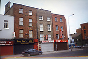 Old Dublin Amature Photos 1999 WITH, Busy Bees,