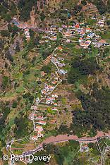 2018-09-22-Madeira2