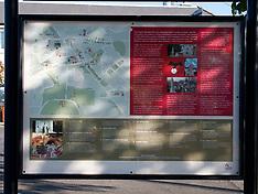 Finglas Heritage Trail - 29.09.2020