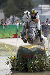 Tinney Stuart, AUS, Pluto Mio<br /> Olympic Games Rio 2016<br /> © Hippo Foto - Dirk Caremans<br /> 08/08/16