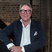 NLD/Zutphen/20191102 - Groot Dictee ter Nederlandse Taal, Jan Vlug