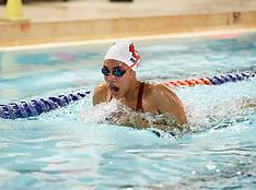 03/19/21 HS Swim @ YMCA