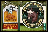 2006 - Bonny Brook Birthday Party