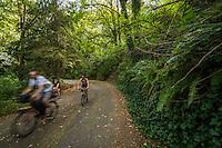 Interlaken Park