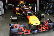 De Jumbo Racedagen, driven by Max Verstappen op Circuit Zandvoort. / The Jumbo Race Days, driven by Max Verstappen at Circuit Zandvoort.