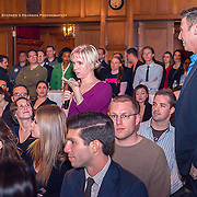 Stephen S Reardon - event photography for RYP (Rochester Young Professionals)