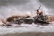 Surf Images
