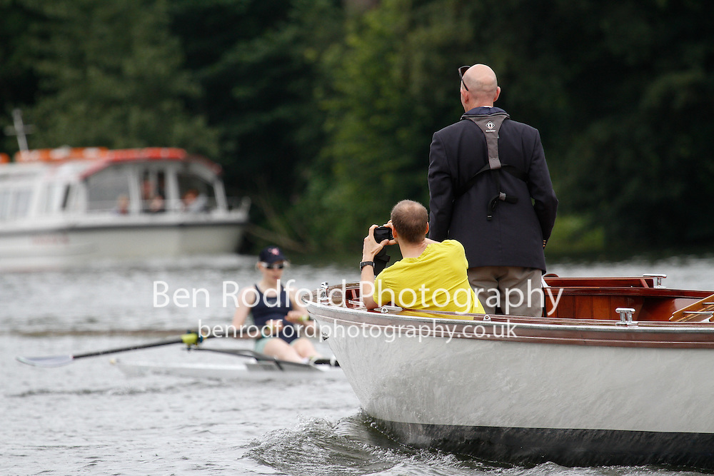 W.MasB.1x QF -  Berks: 330 MAA (Delvalle) -  Bucks: 331 1927 BC (Harbour)<br /> <br /> Friday - Henley Masters Regatta 2016<br /> <br /> To purchase this photo, or to see pricing information for Prints and Downloads, click the blue 'Add to Cart' button at the top-right of the page.