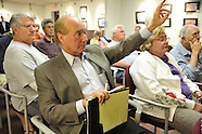 Nassau County Plan to Privatize Sewage Treatment Plants 2012-05-16