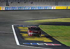 NASCAR Camping World Truck Series Playoff Race - World of Westgate 200 - 14 Sept 2018