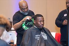 181227 - Florida Haircuts