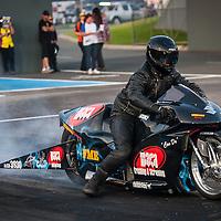 Ryan Learmonth (3930) - Suzuki TL1000 Competition Bike.
