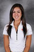 2013 Hurricanes Women's Golf