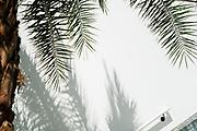 SEACREST, FL – SEPTEMBER 23, 2020: Scenes from Kaiya Beach Resort on 30A.
