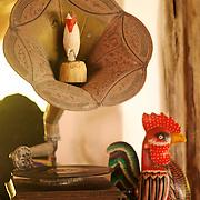 Pousada Aldeia Beijupira, plage de LAGE. A 2 pas des lamantins l'adresse ensorcelle et fait l'e?loge aux amoureux///Pousada Aldeia Beijupira, beach of LAGE. With 2 steps of the manatees the address bewitches and speaks in praise with in love one. www.aldeiabeijupira.com.br Adresses de charmes, adresses secrètes au Brésil