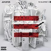 """September 08, 2021 - WORLDWIDE: OTD: Jay-Z """"The Blueprint 3"""" Album Release"""