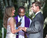 2014-12-13 - Wedding