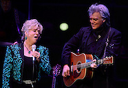 021914 Marty Stuart and Connie Smith