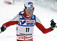 ◊Copyright:<br />GEPA pictures<br />◊Photographer:<br />Mario Kneisl<br />◊Name:<br />Steira<br />◊Rubric:<br />Sport<br />◊Type:<br />Ski nordisch, Nordische Kombination<br />◊Event:<br />FIS Nordische SKI-Weltmeisterschaft, WM 2005, 15 km Verfolgung, Damen<br />◊Site:<br />Oberstdorf, Deutschland<br />◊Date:<br />19/02/05<br />◊Description:<br />Kristin Steira (NOR)<br />◊Archive:<br />DCSKN-1902054311<br />◊RegDate:<br />19.02.2005<br />◊Note:<br />8 MB - SU/SU - Nutzungshinweis: Es gelten unsere Allgemeinen Geschaeftsbedingungen (AGB) bzw. Sondervereinbarungen in schriftlicher Form. Die AGB finden Sie auf www.GEPA-pictures.com.<br />Use of picture only according to written agreements or to our business terms as shown on our website www.GEPA-pictures.com.