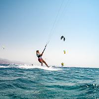 2020-09-21 Rif Raf, Eilat