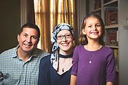 102018 Lampe Family